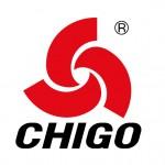 chigo-logo