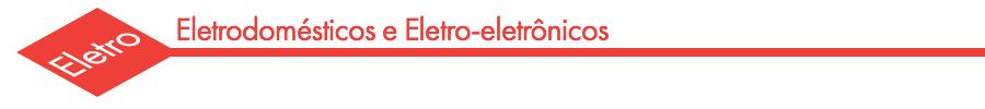 expositores-eletro