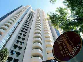 hotel-paulista-wall-street-suites-ID24653